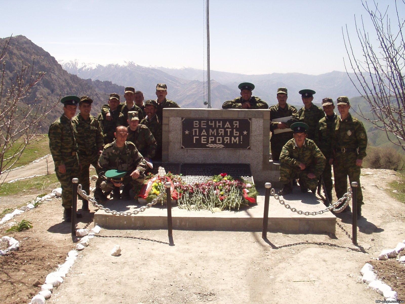 Таджико афганская граница карта 13 фотография